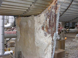 Fireproofing_1