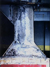 Fireproofing_2