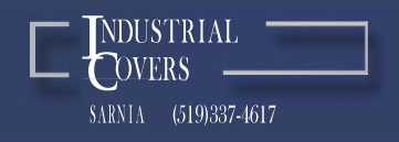 Industrial Covers