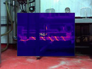 heat-tracing-3